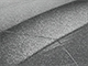 2013 Hyundai Veloster Touch Up Paint | Medium Platinum Metallic W2G