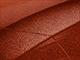 2012 Scion Xb Touch Up Paint | Hot Lava Metallic 4R8
