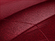 2006 Saab All Models Touch Up Paint | Red Tint Coat Metallic 379E, 86, 86U, WA379E