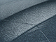 2017 Hyundai All Models Touch Up Paint | Aqua Sparkling Metallic W3U