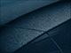 2019 Chevrolet Volt Touch Up Paint | Seeker Metallic 617D, G6O, WA617D