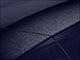 2001 Dodge Stratus Sedan Touch Up Paint | Deep Indigo Blue Metallic PBV, T67