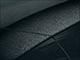 2017 Volkswagen Tiguan Touch Up Paint | Dark Moss Green Metallic C6Q, LC6Q, X1, X1X1