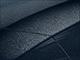 2013 Mercedes-Benz Cl Class Touch Up Paint | Cornetitblau Metallic 228, 5-228, 5228