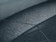 2013 Honda Crider Touch Up Paint | Steel Blue Metallic B533M