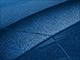 2013 Chevrolet Trax Touch Up Paint | Boracay Blue Metallic 895T, GQM, WA895T