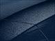 2016 Mini Clubman Touch Up Paint | Deep Blue Metallic B69