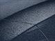 1964 Jaguar All Models Touch Up Paint | Opalescent Dark Blue Metallic 1050, JA015
