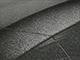 2021 Audi All Models Touch Up Paint | Chronos Gray Metallic LX7G, X7G, Z7, Z7PA, Z7Z7
