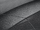 2012 Hyundai Accent Touch Up Paint | Smoke Gray Metallic YDG