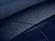 2012 Volkswagen Gti Touch Up Paint | Shadow Blue Metallic D5Q, DELETEUSAGE, LD5Q, P6, P6P6