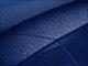2012 Hyundai Accent Touch Up Paint | Blue Ocean Metallic UU9