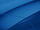 2018 Toyota GT-86 Touch Up Paint | Light Blue DAR