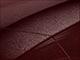 2018 Maserati Levante Touch Up Paint | Rosso Rubino Metallic 129, 129B, 266167, 94084343