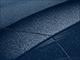 2013 Mercedes-Benz B Class Touch Up Paint | Lotusblau Metallic 240, 5-240, 5240