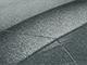 2021 Audi All Models Touch Up Paint | Gavialgrun Metallic 4Z, 4Z4Z, LX6N, X6N