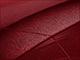 2014 Chevrolet Malibu Touch Up Paint | Crystal Claret Tintcoat 505Q, 89, 89U, GBE, WA505Q