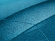 2007 Nissan All Models Touch Up Paint | Morpho Blue Metallic B24