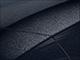 2006 Fiat All Models Touch Up Paint | Azul Navona Metallic 749A