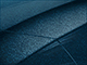 2016 Hyundai Elantra Touch Up Paint | Windy Sea Blue Pearl ZU3