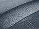 2011 Nissan Altima Touch Up Paint | Metallic Fish Metallic RAP