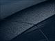 2018 Chevrolet Silverado Touch Up Paint   Indigo Blue Metallic 39, 39A, 9792, WA9792