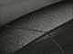 2017 Fiat 124 Spider Touch Up Paint | Titanium Flash Metallic 201, 201B, 210, 42S, PDF, RDF
