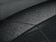 2019 Audi S5 Touch Up Paint | Manhattan Gray Metallic H1, H1H1, H1PA, LX7L, X7L