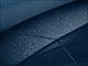 2017 Chevrolet All Models Touch Up Paint | Sacr'E Bleu Metallic 409Y, G1K, WA409Y