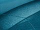 2020 Audi All Models Touch Up Paint | Antiguablau Metallic 3P, 3P3P, LV5S, V5S