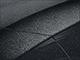 2011 Nissan Altima Touch Up Paint | Metallic Slate KBC