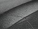 2018 Dodge Promaster Touch Up Paint | Gray Pearl KAJ, PAJ