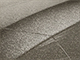 2004 Ford Focus Touch Up Paint | Arizona Beige Metallic 6985, 6986, AQ, BFQC, M6985A