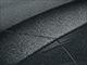 2011 Cadillac All Models Touch Up Paint | Kevlava Gray Metallic 30, 30U, 417P, GLH, WA417P
