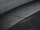2020 BMW X1 Touch Up Paint | Mineralgrau Metallic B39