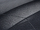 2017 Hyundai All Models Touch Up Paint | Thunder Gray Metallic WG3