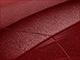 2015 Volkswagen Tiguan Touch Up Paint | Wild Cherry Metallic A3T