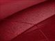 2005 Hyundai Atoz Touch Up Paint | Scarlet Sage Mica VJ