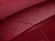2006 Chevrolet Equinox Touch Up Paint | Salsa Red Metallic 228M, WA228M