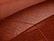 2013 Chevrolet All Models Touch Up Paint | Flame Orange Metallic 197V, 37, GXP, WA197V