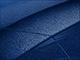 2016 Fiat Punto Touch Up Paint | Blue Maserati Mica 899B
