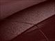 2002 Chevrolet Cavalier Touch Up Paint | Medium Red Metallic 408G, WA408G