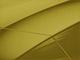 2010 Mini Cooper S Convertible Touch Up Paint | Interchange Yellow Uni A95