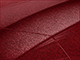 2004 Chrysler Pt Cruiser Touch Up Paint | Inferno Red Crystal Pearl ARH, PRH