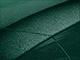 2002 Fiat Punto Touch Up Paint | Verde Artemide Metallic 330A