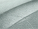 2004 Ford Focus Touch Up Paint | Vitro Green Metallic 3HRC, 3HRCWWA, 646