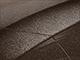 2020 Chevrolet Blazer Touch Up Paint | Wyeth Metallic 623D, GE0, WA623D