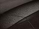 2010 Audi Allroad Touch Up Paint | Teak Brown Metallic 4U, 4U4U, LZ8W, Z8W