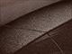 2017 Volkswagen Tiguan Touch Up Paint | Dark Bronze Metallic 2J, 2J2J, B8Q, LB8Q