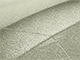 2017 Hyundai Ioniq Touch Up Paint | Mist Meadow Metallic YU9